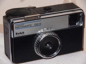 Img---Kodak_Instamatic133X