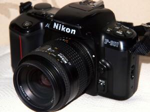 Img---Nikon_F601_35-70