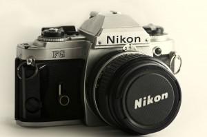 Img---Nikon_FG_con_Nikkor_1-1,2
