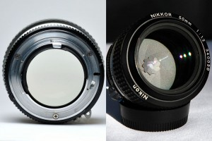 Nikkor_50mm_f1,2_2_Vistas