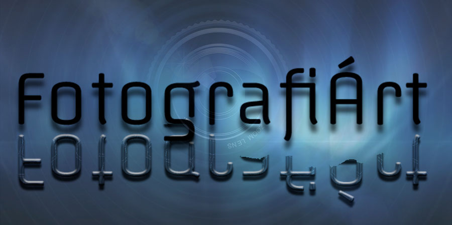 Logo_FotografiArt
